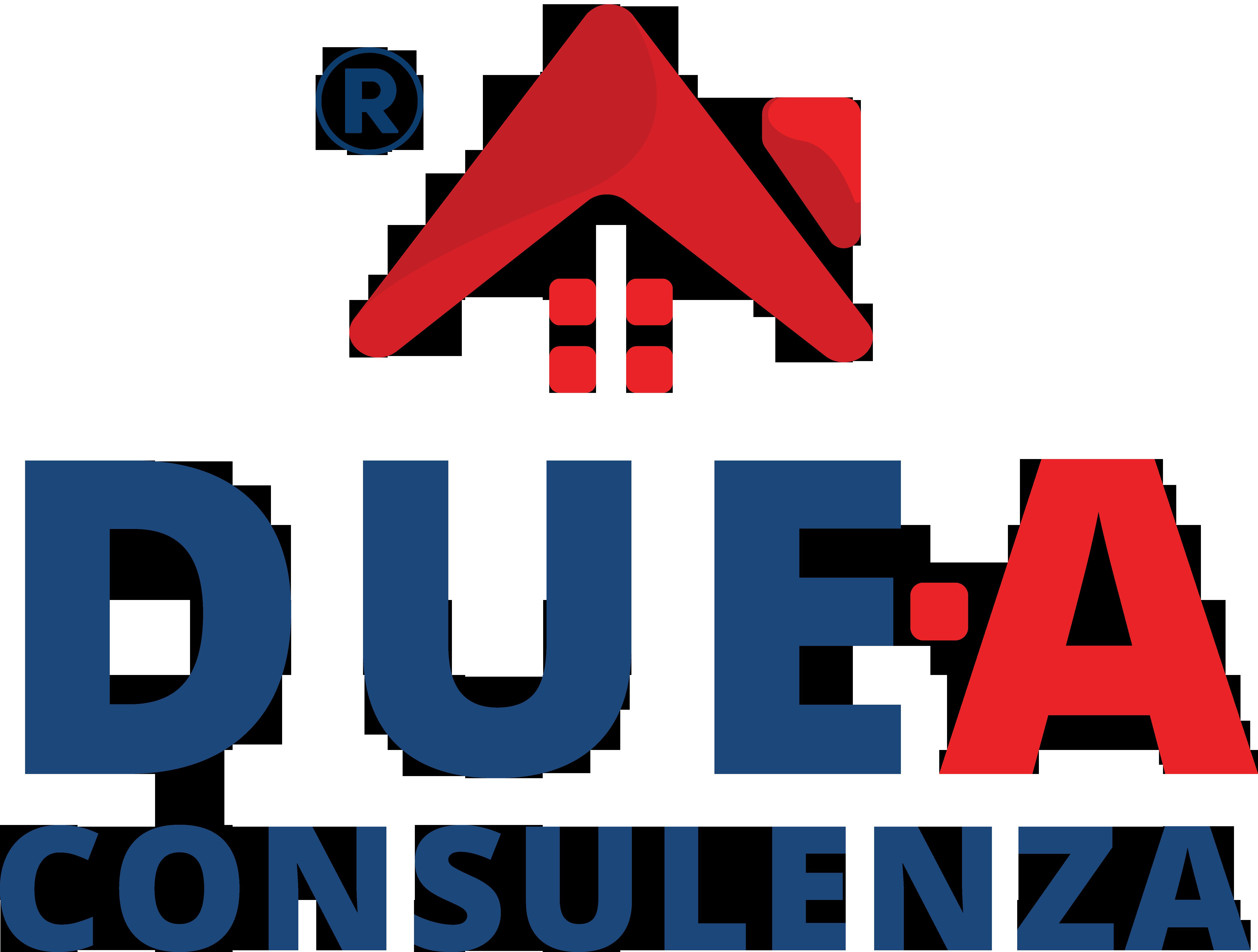 DUE A Consulenza Immobiliare