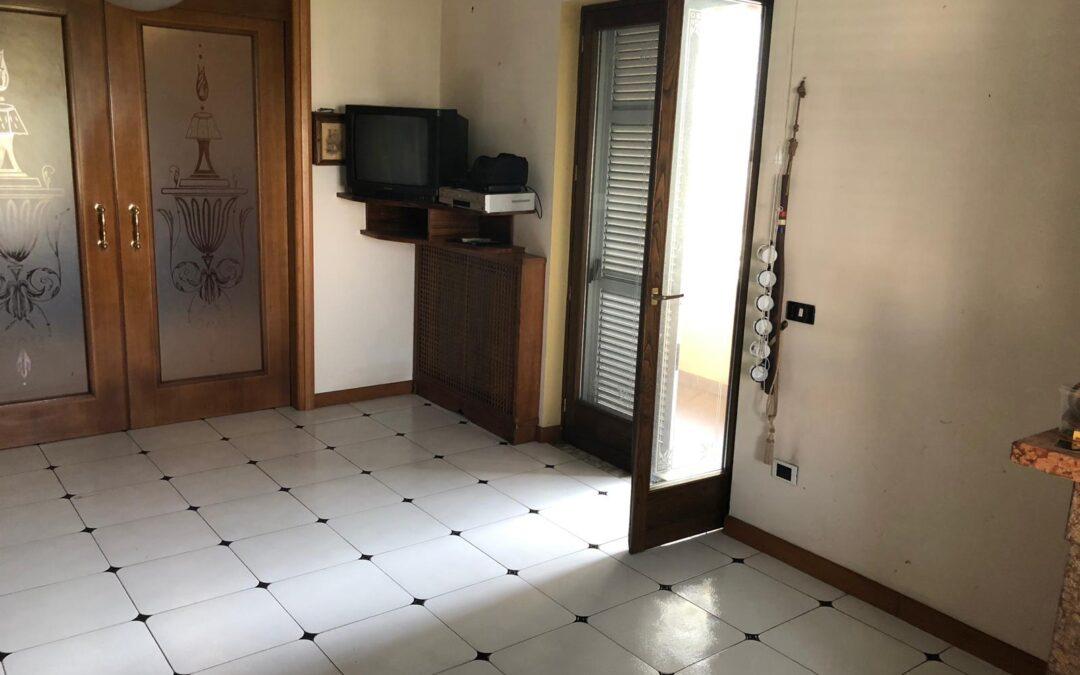 Appartamento in Via Selva Piccola, Giugliano