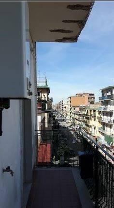 Appartamento Corso Europa, Marano
