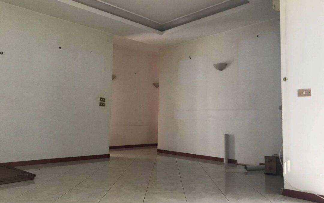 Appartamento in parco con box Via Cesina, Marano