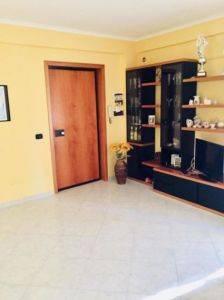 Appartamento 80 mq Villaricca