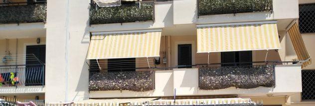 Appartamento 95 mq Ad. Via Signorelli Melito