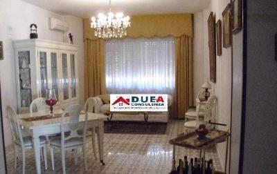 Appartamento 110 mq Corso Mediterraneo, Marano