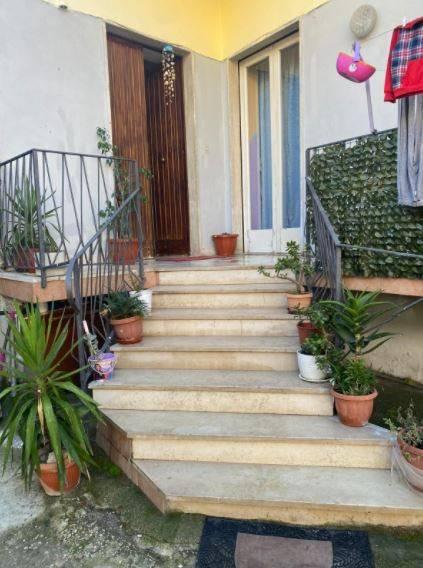 Appartamento Via Guglielmo Marconi, Giugliano