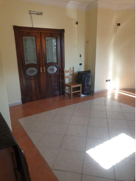 Appartamento 135 mq Via Ex Alleati, Giugliano