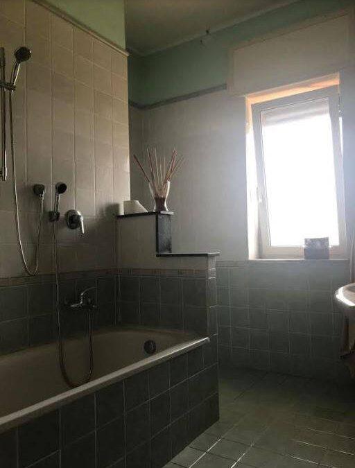 Appartamento 85 mq Calvizzano