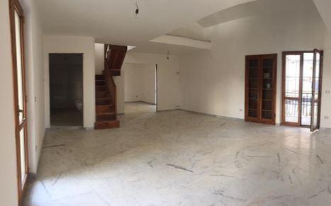 Appartamento 160 mq Via Roma Melito