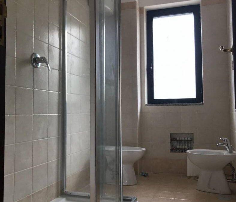 Appartamento ristrutturato Via Cinque Cercole, Marano