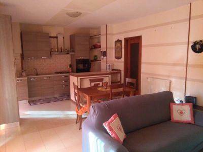 Appartamento 80 mq Via Casacelle, Giugliano