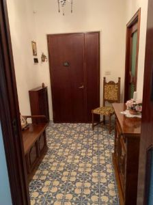 Appartamento Via Cristoforo Colombo, Marano