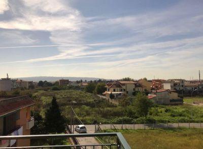 Appartamento ristrutturato Via Spazzilli, Giugliano