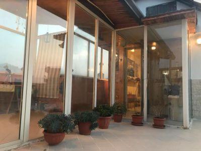 Appartamento con terrazzo Via Castrese Scaja, Marano