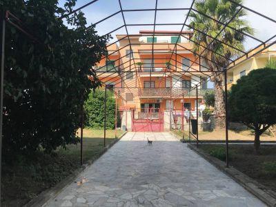 Appartamento 160 mq zona San Rocco, Marano