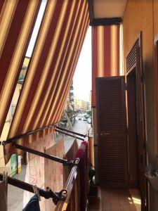 Appartamento Corso Umberto I, Marano