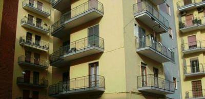 Appartamento in Via Rione dei Gasperi, Giugliano