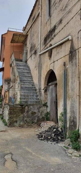 Rudere 200 mq zona San Rocco, Marano