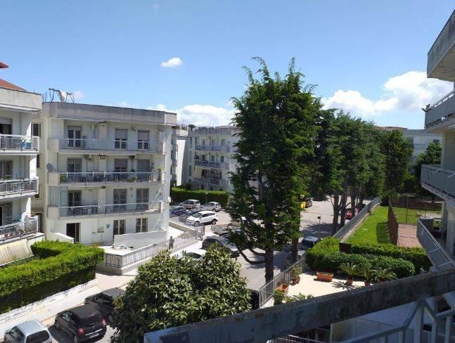 Appartamento in Via Padreterno in parco, Marano