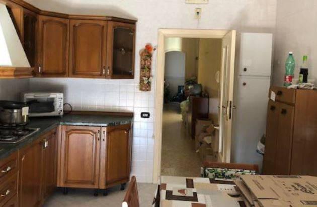 Appartamento 160 mq Via Ticino, Marano