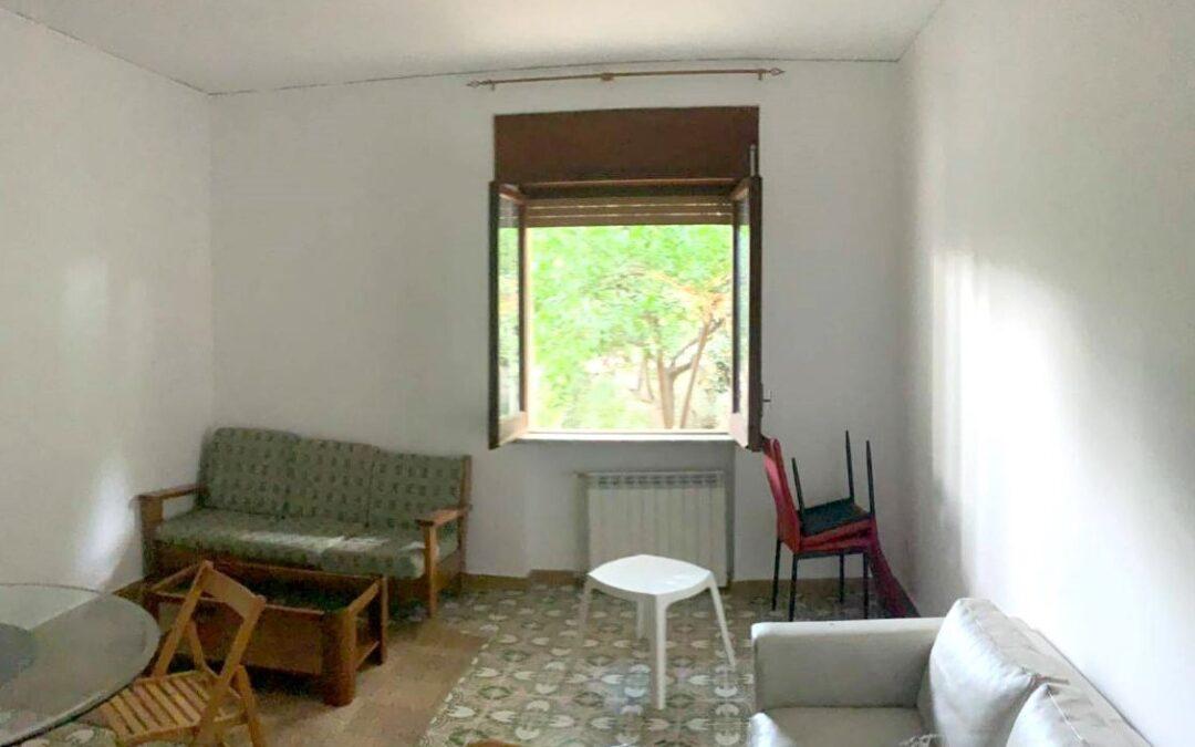 Appartamento 140mq Pianura