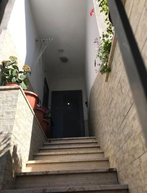 Appartamento 70 mq con terrazzo Mugnano