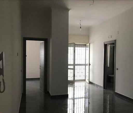 Appartamento ristrutturato zona Camaldoli