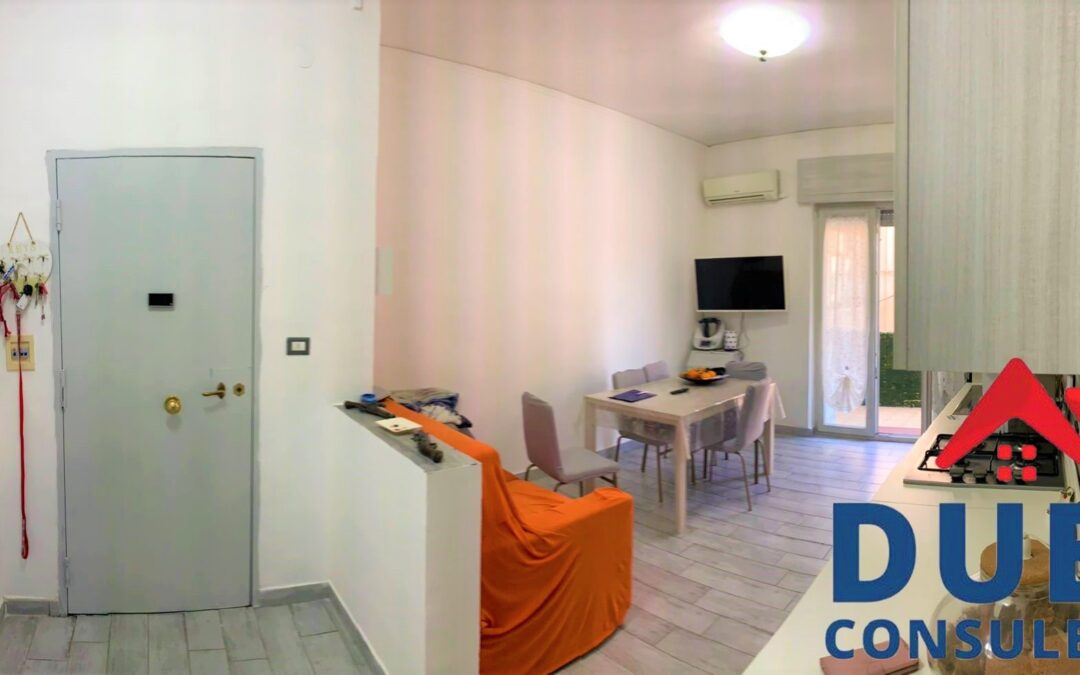 Appartamento 70 mq, Pianura