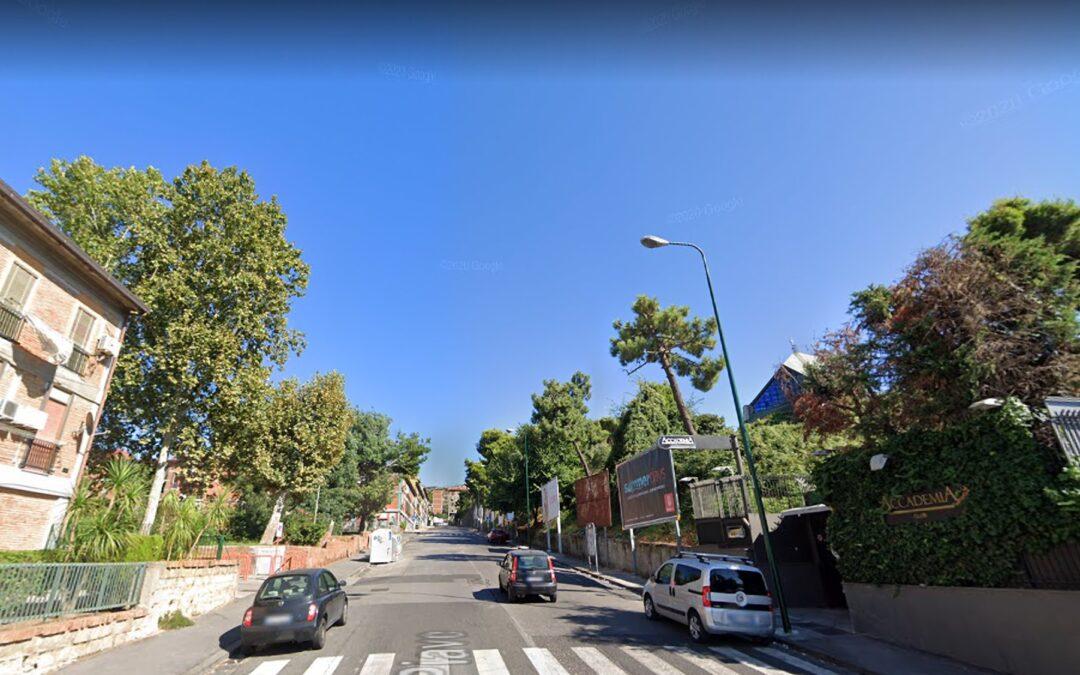 Appartamento in vendita , Via Piave