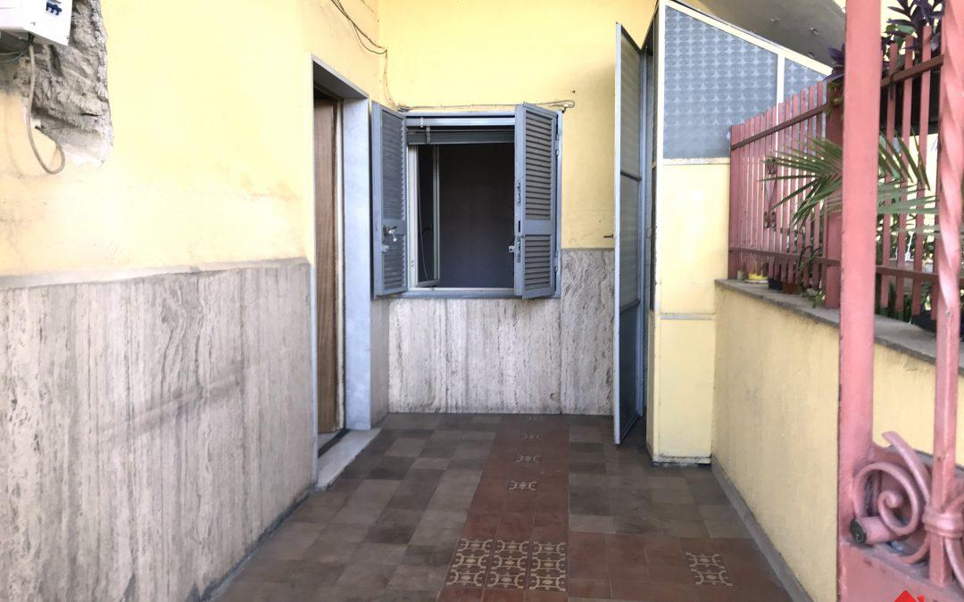 Appartamento Via Marano Pianura